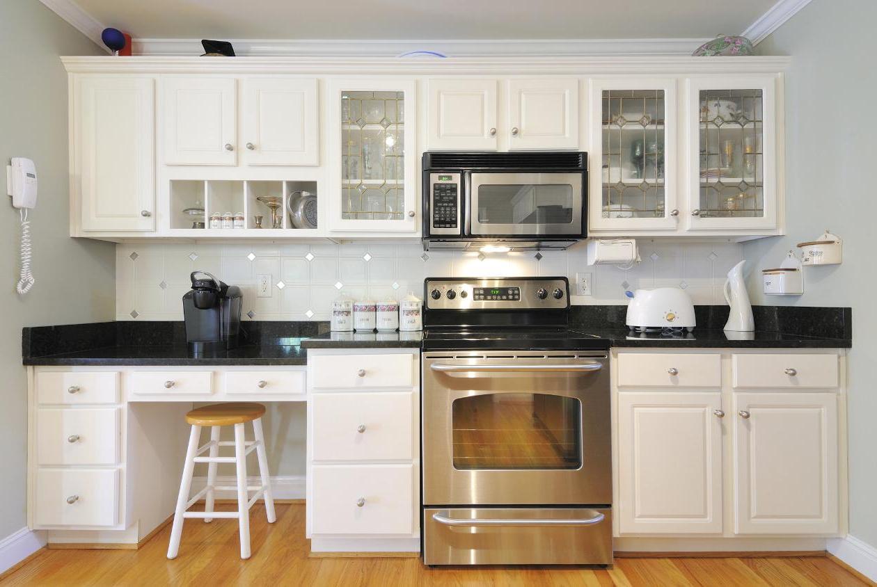 Software fabricacion para muebles de cocinas y armarios for Software cocinas