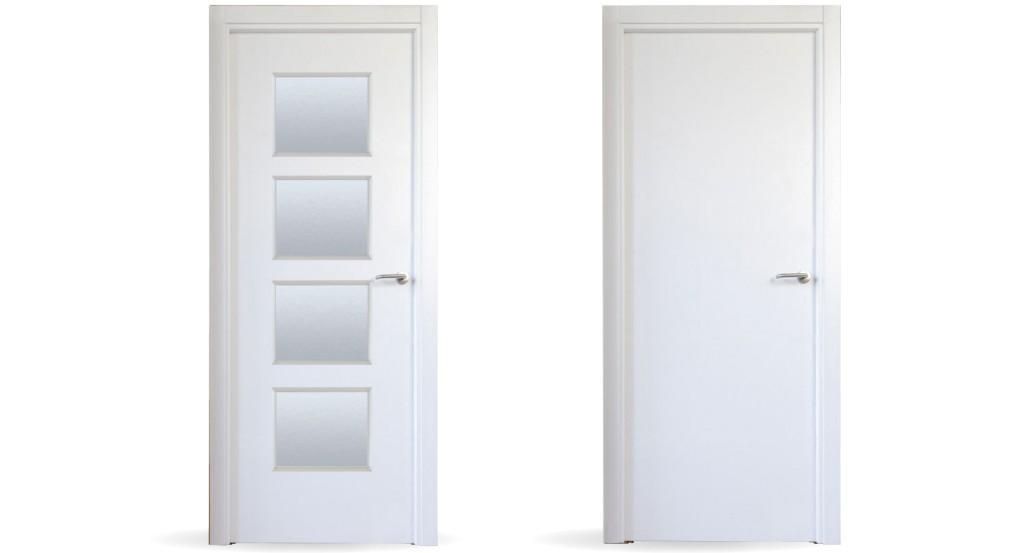 Lacados de muebles y puertas carpintero palma - Muebles palma de mallorca ...