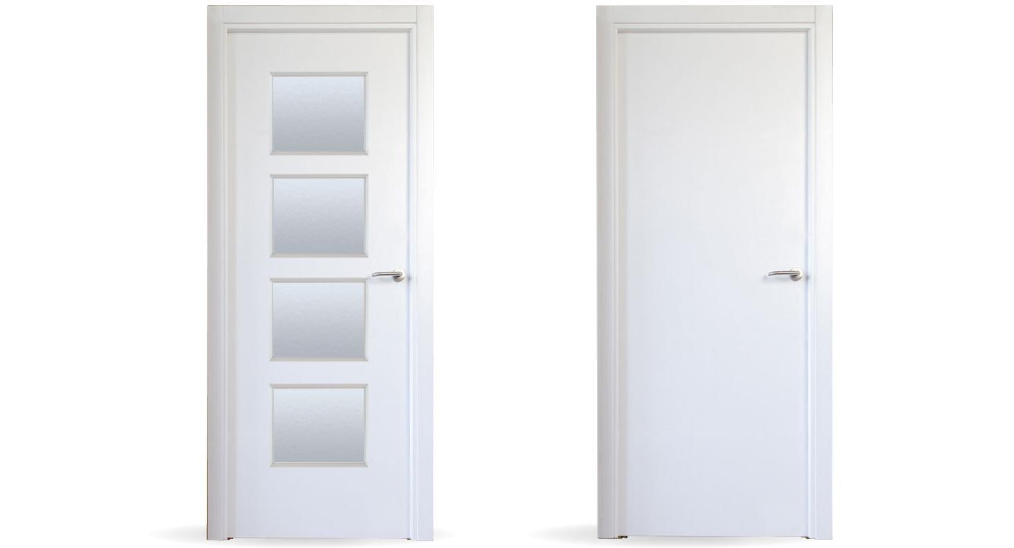 Lacados de muebles y puertas carpintero palma - Lacados de muebles ...