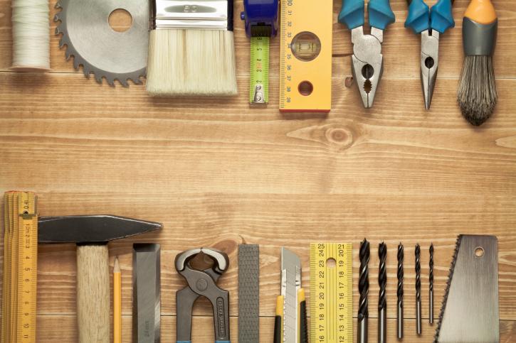 T cnicas en madera y herramientas carpintero palma - Materiales de carpinteria ...